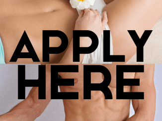 Porn jobs - Apply here