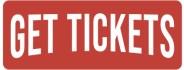 red get tickets button