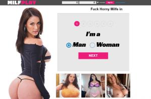 milfplay.com ss