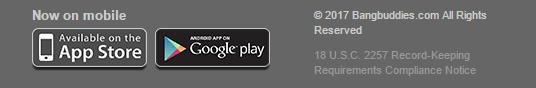Bangbuddies.com-mobile-tablet