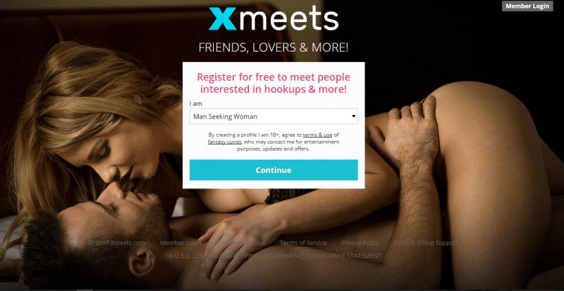 XMeets.com screencap