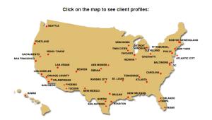 SipSap.com review points zip search