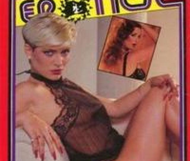 Swedish Erotica 60