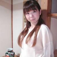 須田山 陽子