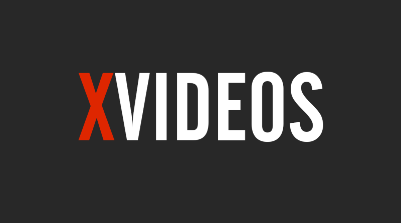 sites like xvideos
