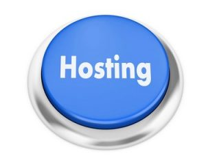 adult cheap hosting