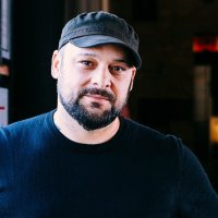 Episode 39 with Christian Picciolini