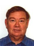 Richard Winch - Chairperson