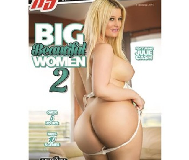 Blonde Female Topless Revealing Buttocks Bi Beautiful Women