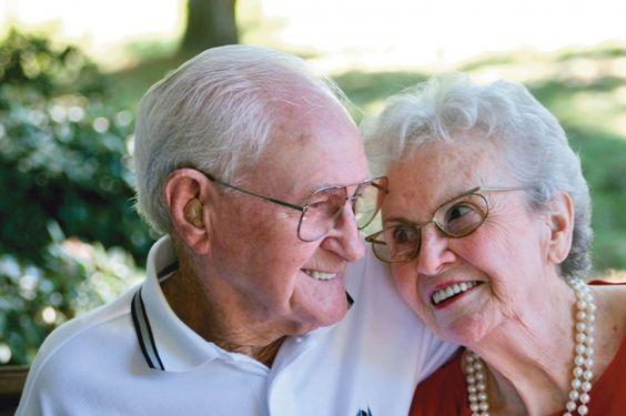 Estrenimiento el ejercicios adultos para mayores en