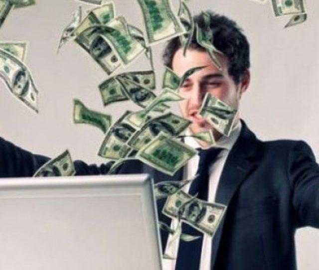 Blog How Do The Porn Websites Make Money