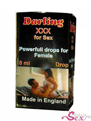 Darling Xxx Sex Drop For Female - adultsextoy.in