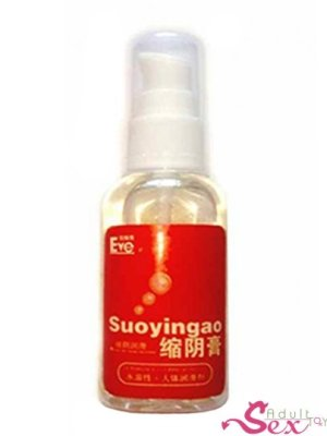 Suoyingo EVE Lubricating Gel - adultsextoy.in
