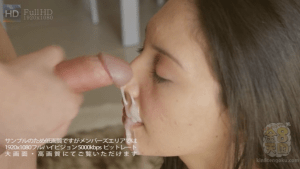 If you are uneasy about joining Kin8tengoku Showing you all free SEX videos and fee details