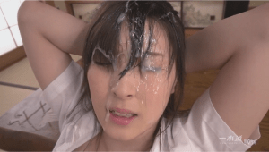 1pondo you can get JAV uncensored SEX videos with affordability and peace of mind