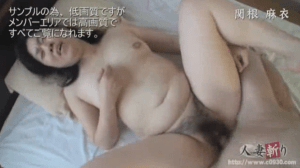 HITOZUMA-GIRI free JAV porn videos! Gonzo SEX and masturbation can be seen with uncensored videos