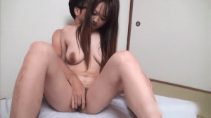 Free porn video, Indecent amateur young wives SEX