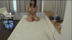 Erotic videos shot by secret camera amateurs who want to appear in JAV porn video are unlimited! Javholic