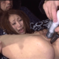 Enjoy Free Japanese porn videos of Anal fuck and big tits fucking