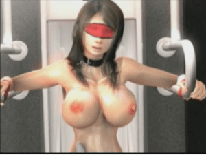 All-you-can download 3D erotic anime with confidence in HanimeZ