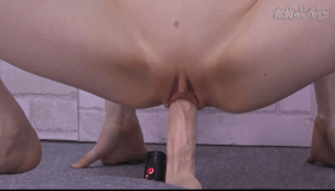 Now unlimited viewing maniac erotic videos in uncensored, dildo enters the pussy, pussy unwashed, Women pissing in Nyoshin
