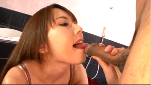 New proposal from Omany! Unlimited viewing and downloading JAV porn at only less $1 a day