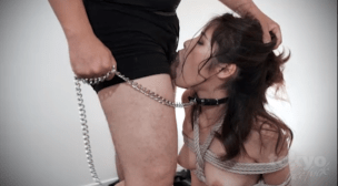 Tokyo Face Fuck unlimited viewing JAV insult blowjob videos