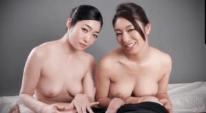 Handjob Japan JAV Handjob Movies are Unlimited Access! Download OK