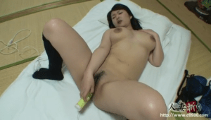 [With free JAV SEX video uncensored] Thorough explanation of HITOZUMA-GIRI