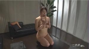 一本道、日本人美女の無修正SEX動画を無料でご覧ください