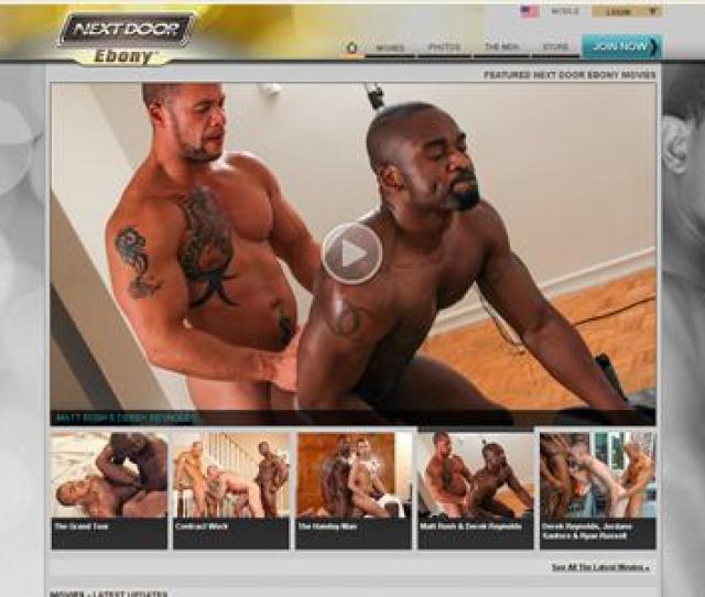 Gay Hot Porn Websites 100 Free Gay Personals