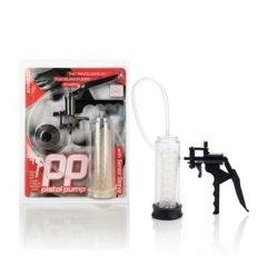 California Exotic Pistol Pump ®