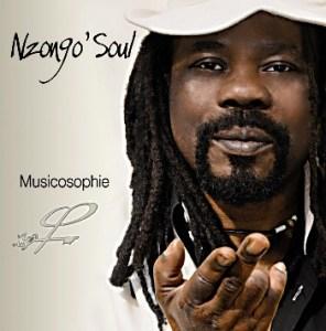 NZONGO Soul