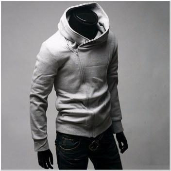 Gambar Model Jaket Korea Pria