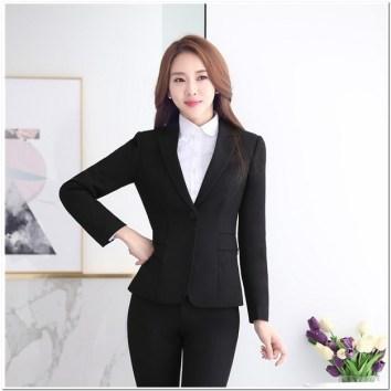 Jual baju kerja wanita blazer
