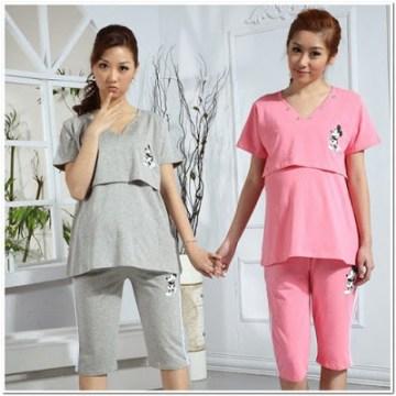 Gambar Baju untuk ibu hamil muda