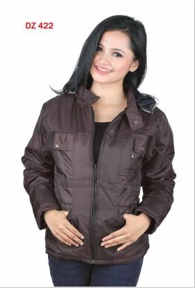 jaket wanita modis keren kekinian