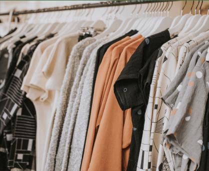 Cara Berbisnis Pakaian Bagi Pemula Di Rumah