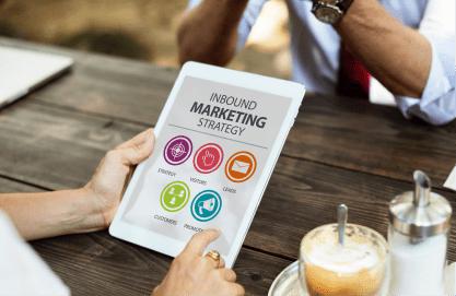 Langkah Strategi Marketing Online Shop Ini Supaya Makin Laris
