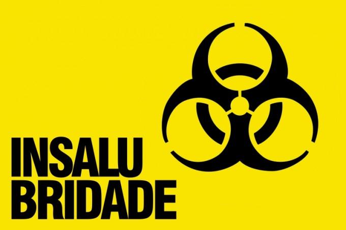 INSALUBRIDADE | ADUSC entrará com recurso pelo restabelecimento imediato do pagamento