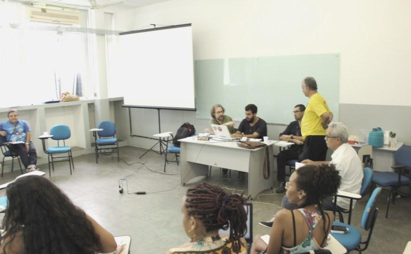 Fórum das Doze organiza dia estadual de luta com protesto em Salvador