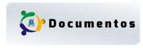 botao_documentos