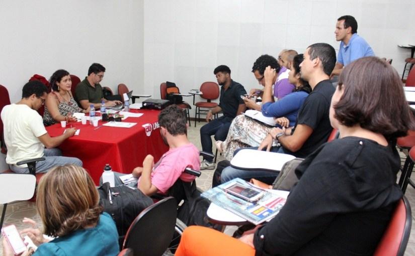 Em unidade Fórum das 12 aponta ações conjuntas em defesa dos direitos e da educação pública