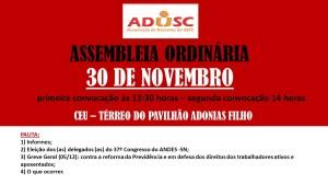 assembleia 1