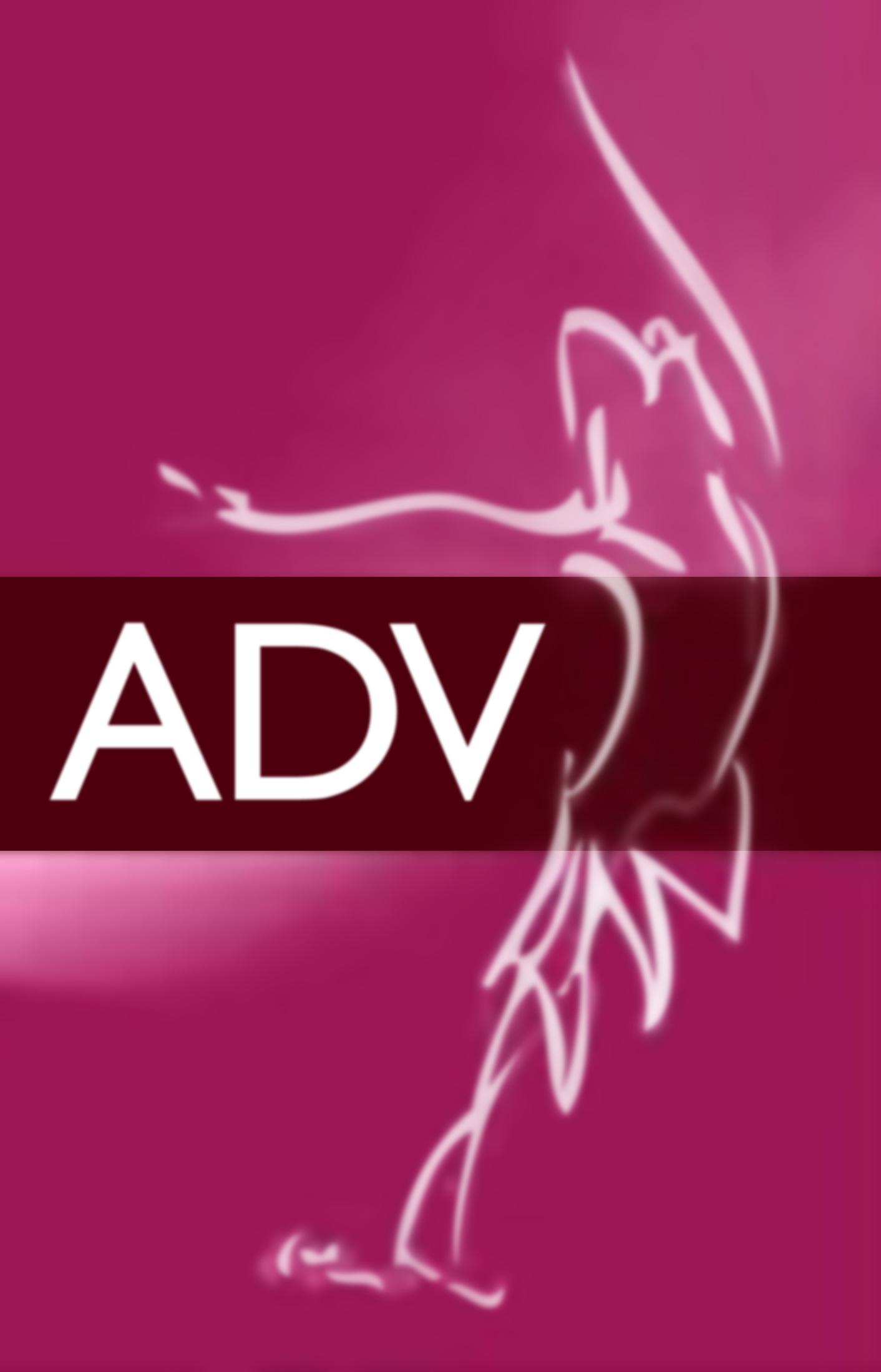 Australian Dance Vision