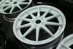BMW i3 - ADV10 M.V2 SL
