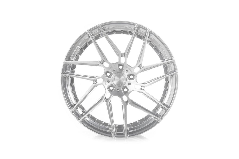 Adv7r M V2 Cs Series Wheels
