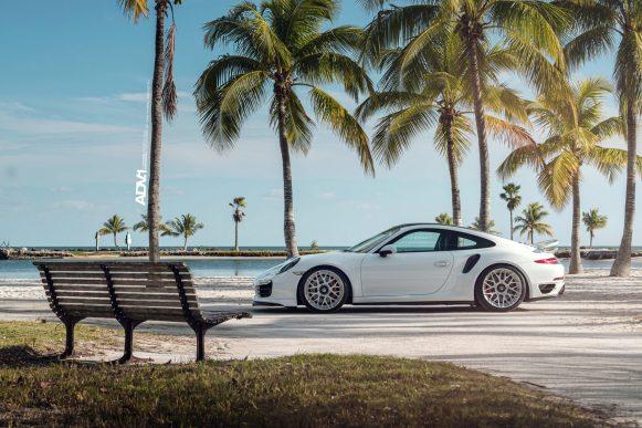 white-porsche-911-turbo-s-centerlock-991-forged-mesh-wheels-adv1-performance-rims-c