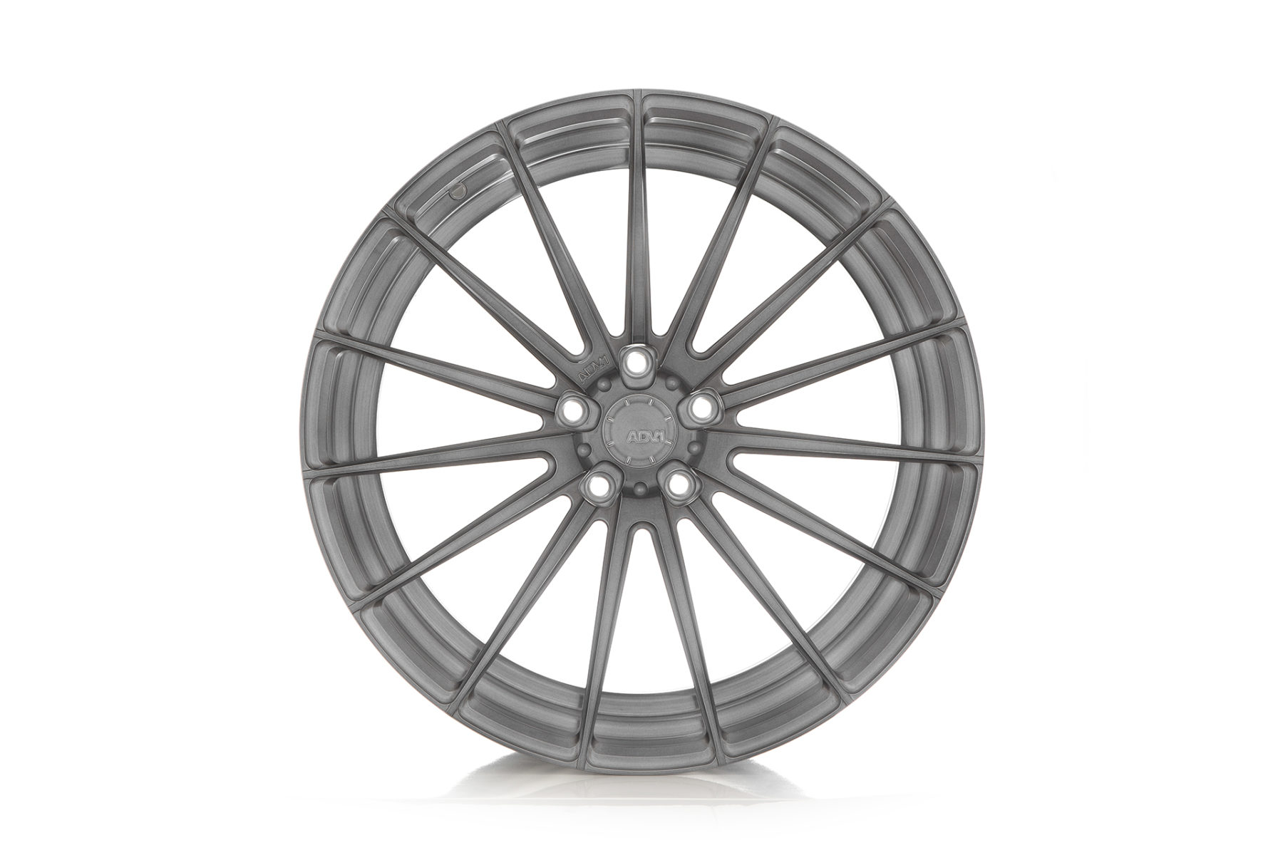 Adv15 M V2 Sl Series Wheels