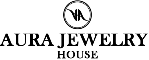 Aura Jewelry House